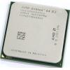 2-ядерные процессоры AMD Athlon 64 X2 5000+