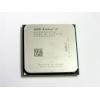2-ядерные процессоры AMD Athlon II X2 250 ADX250OCK23GM новые