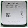 2-ядерный процессор AMD Athlon II X2 240