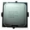 2-ядерный процессор INTEL Core 2 Duo E6550 (2,33Ггц/4Мб/1333) сокет 775