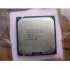 2-ядерный процессор INTEL Dual Core E2180 (2,0Ггц/1Мб/800) сокет 775
