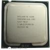 2-ядерный процессор INTEL Dual Core E5200 (2,5Ггц/2Мб/800) сокет 775