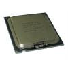 2-ядерный процессор INTEL Dual Core E5300 (2,6Ггц/2Мб/800) сокет 775