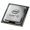 4-ядерный процессор INTEL i5-650 (3.2Ггц/4Мб, сокет LGA1156) очень мощный со встроенным ви