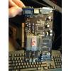 AGP Radeon 9250 128Mb 128Bit с пассивным охлаждением
