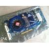 AGP Чемпион Sapphire HD3850 512MB (256bit) и Gigabyte Radeon 9250 128M