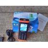 новый туристический телефон 2sim Coolove Q2 с PowerBank