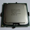 процессор INTEL Core2Duo E8400 3.0Ггц 775сок