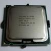 Процессор INTEL Core2Duo E8400 3.16Ггц /6Мб кэш L2 / шина FSB 1333.  сокет LGA775