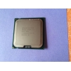 процессор INTEL Core 2 Duo E7500 2.93 GHz