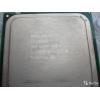 процессор Intel (3.4GHz/512Kb/FSB533) Celeron D 360 775 сокет