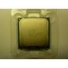 процессор Intel Pentium 4 531 (3.06GHz/1Mb/FSB800) 775 сокет