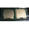 процессор Intel Pentium D 915 (2.8 GHz, 4M Cache, 800 MHz FSB) 775сок