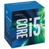 Процессор ЦПУ Intel Core i5-6400 4/4 2.7GHz 6M LGA1151 новый