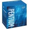 Процессор ЦПУ Intel Pentium G4400 2/2 3.3GHz 3M LGA1151 новый