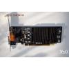 видеокарта NVIDIA GeForse 6200LE 128Mb DDR2 TV низкопрофильная PCI-E (новая?)