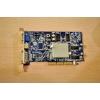 видеоккарта AGP 8X Gigabyte Radeon 9250 128Mb 128Bit с активным охлаждением
