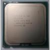 Intel Celeron 430 1.8GHz/512/800MHz S775