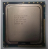 Процессор Intel Xeon E5504 2GHz/4.8GT/4Mb S1366