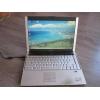 2 ядерный ноутбук Dell 2.1GHz, 4Гб, 320Гб, GeForce, HDMI, cam, FireWir