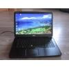 2х ядерный ноутбук Dell яркий