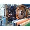Asus PCI-Ex GeForce GTS 250