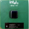 Intel Celeron Processor 700 MHz.
