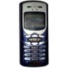 Motorola C350.