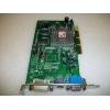 Sapphire Radeon 9200 64Mb DDRVDVO.