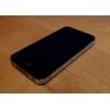 iPhone 4/16Gb идеальное состояние