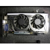 Легенда ATI Radeon HD 5770 MSI HAWK 1GB DDR5