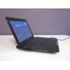 Нетбук Asus 1008P Karim Rashid, 2Gb DDR3, BT, WiFi, вебкамера