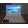 Нетбук  Asus x101H, DDR3, винт 250Gb, вебкамера, WiFi, в отличном состоянии