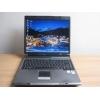 Ноутбук Asus A3000 дисплей