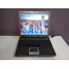 Ноутбук Asus, Intel 1.6GHz, в хорошем состоянии, LED