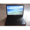 Ноутбук Dell Core i3 2.53GHz, 320Gb, вебкамера, бат. 1.5ч, HDMI