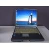 Ноутбук Fujitsu-Siemens Lifebook Intel 2.2GHz, WiFi, COM LPT порты, тв-выход