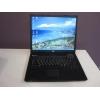 Ноутбук HP с