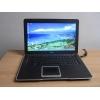 Ноутбук MSI x410, HDMI, яркий LED, 2Гб ОЗУ, 60Гб SSD,  BT, вебкамера