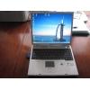 Ноутбук Samsung P30