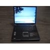 Ноутбук Toshiba 2430, Intel 2.5GHz, WiFi, GeForce, COM, LPT, TV-выход