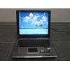 Ноутбук не рабочий Asus A6000U