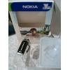 Продам блютуз Nokia BH-200,недорого
