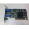 Продам видеокарту Matrox Dualhead G45MDHA32DB