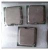 Продаются процессоры сокет 478 и 775