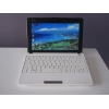 Тонкий белый нетбук Asus 1001PXD, 230Gb, WiFi, вебкамера, батарея 2ч