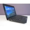 Тонкий нетбук Asus 1001HA, 2Gb,  WiFi, вебкамера, батарея 1.5ч