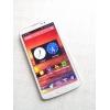 Весьма неспешно продается ахиенный смартфон Firefly V65