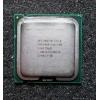 2-х ядерные процессоры от Intel (сокет 775)