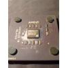 AMD DURON D750 + кулер с радиатором